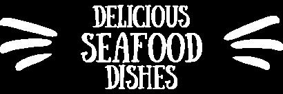 seafood-title